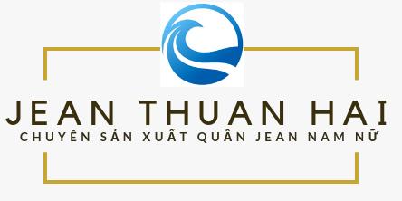 Xưởng Sản Xuất Gia Công Jean Thuận Hải