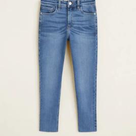 Skinny Jean THST001
