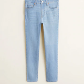 Skinny Jean THST003