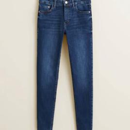 Skinny Jean THST004
