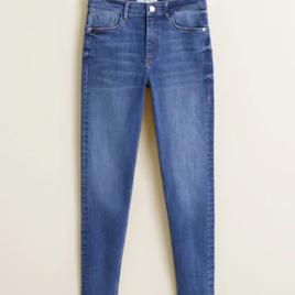 Skinny Jean THST005