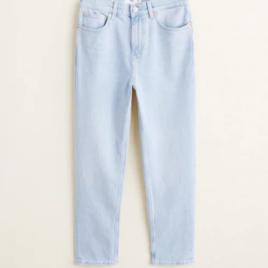 Skinny Jean THST006