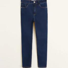 Skinny Jean THST007