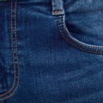 Tìm Xưởng May Gia Công Quần Jean Ở Đâu Tại TP.HCM ? – Xưởng Jeans Thuận Hải