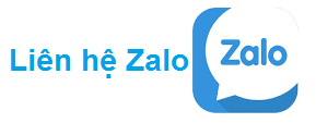 Hình ảnh này chưa có thuộc tính alt; tên tệp của nó là Liên-hệ-Zalo-Xưởng-May-Gia-Công-Jeans-Thuận-Hải.png