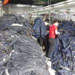 Nhận Đặt May Gia Công Jeans Nam Nữ Theo Mẫu – Xưởng Jeans VNXK Thuận Hải