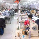 Tìm Xưởng May Quần Jeans Tại TP.HCM – Xưởng May Gia Công Jeans Thuận Hải