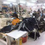 Nhận May Jeans Theo Đơn Đặt Hàng – Xưởng Jeans Thuận Hải TP.HCM