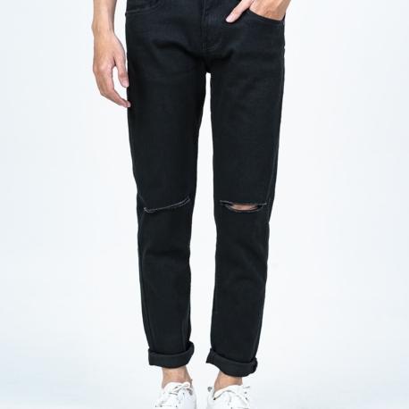Quan jeans nam – Xuong May Gia Cong Jeans Thuan Hai